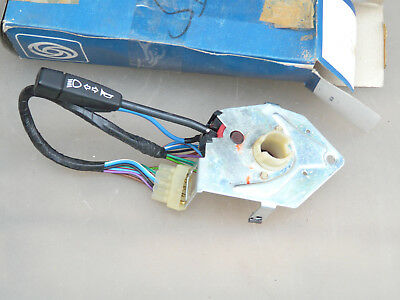 Blinkerhebel - ROVER SD1 – indicator switch – AEU1423