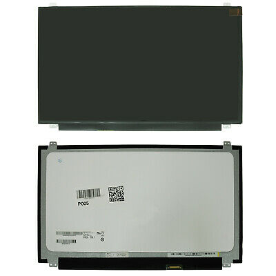 "NT156WHM-N32 LCD  Pantalla para Portatil 15.6"" 1366x768 HD LED 30pin Glossy"