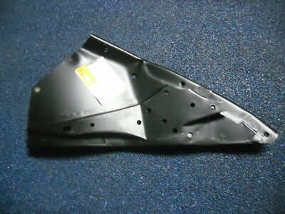 Boot Trunk Lid OpenR129 SL Mercedes 1298212751 Switch