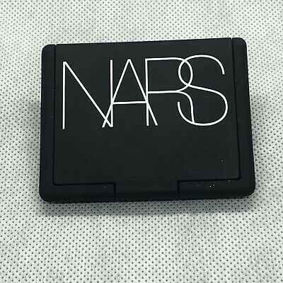 NARS HIGHLIGHTER - Reckless