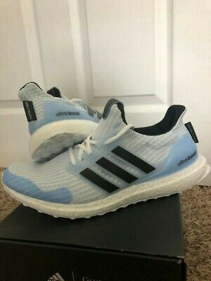cf336b6bfe1 GAME OF THRONES x adidas UltraBOOST GOT Men Running Shoes Sneakers ...