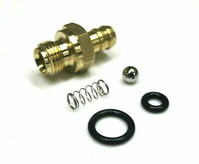 Chemical Soap Injector Pressure Washer Fit Briggs & Stratton 190593GS 190635GS.