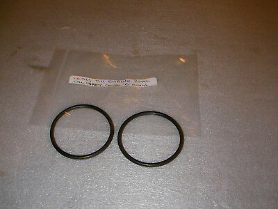 Genuine Borg /& Beck Accessory disc brake FITTING KIT PADS BBK1068 OE 1130907