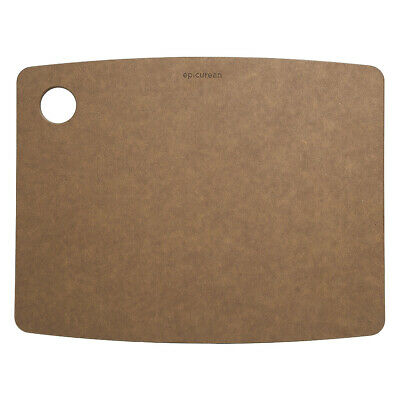 NEW Epicurean Kitchen Recycled Cutting Board 29x23cm