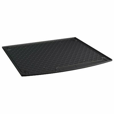 Gledring Tailored Rubber Boot Liner to fit Kia Stonic 17-19 Fitted Mat Dog Tray