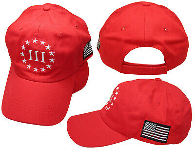Betsy Ross Nyberg Tactical President Black Washed Tactical Embroidered Hat Cap