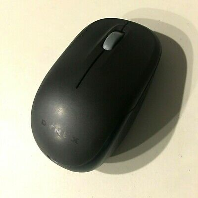 DYNEX MOUSE DX-PMSE DRIVER FOR WINDOWS 8