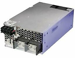 TDK Lambda SWS600L-24 Switching Power Supply 80000-60091 Enclosure