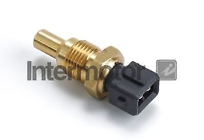 Intermotor 55150 Coolant Temperature Sensor OE ADU7161