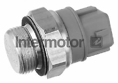 Intermotor 50016 Radiator Fan Switch OE 6154134 7001605