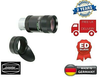 Baader 35mm Eudiascopic ED Eyepiece 2404105 (UK Stock)
