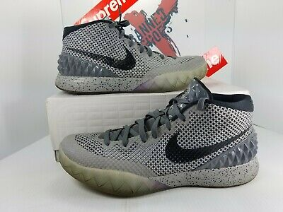 online store b2a2e 50721 Nike Kyrie 1 One  ASG  All Star size 10. Zoom City 742547-