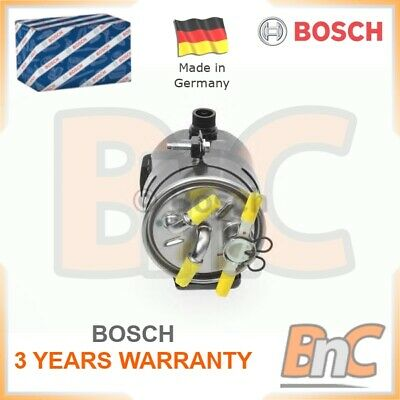 # Genuine Oem Bosch Fuel Filter Renault