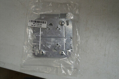 NEW Cisco 69-2160 Bracket 1140 Series 1142 Access Point Back Plate 700-26425-04