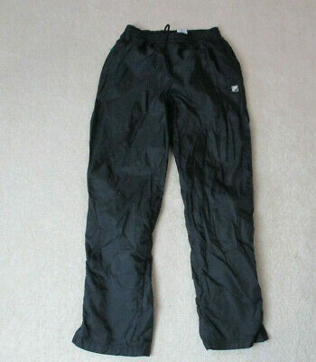 45202e3a8e21 ... Lot of 2 Men Medium Gray Black Fitness Athletic Running New.