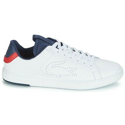 4bc39c31d8c Basket mode Lacoste Carnaby Evo Light-Wt 119 1 737SMA0015407