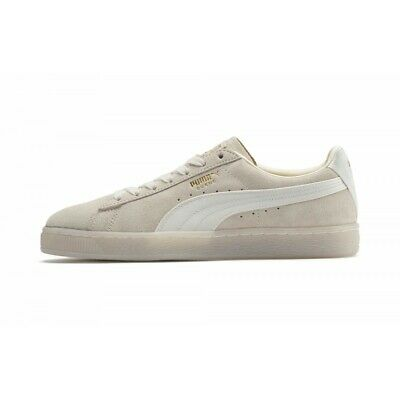 Outdoor homme PUMA Basket mode Puma Suede Trim 36963902