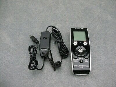 DIGITAL VOICE RECORDER VN-2100PC DRIVERS FOR WINDOWS XP