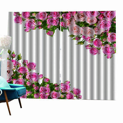 Maison Dz3009 3d Chandelier Digital Printing Waterproof Mildew Shower Curtain140*100 Réveils, Radios-réveils