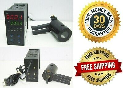 Newlight Photonics OVN6421 Crystal Oven and Temperature Controller