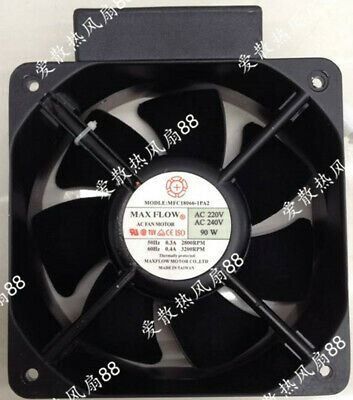 1pc new fan freeship FW068-0352E03  CLASS
