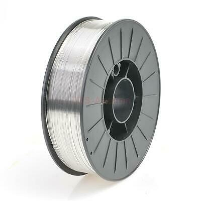 Welding Wire Ø 0,6 -5mm en 1.4718 Flux Cored Shielding Gas 0.5-25kg