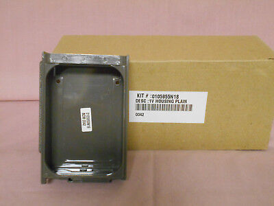Motorola 0105955N18 Housing Ht600