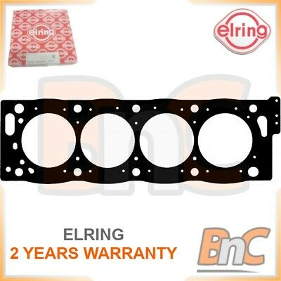 FAI Cylinder Head Gasket HG1063 BRAND NEW 5 YEAR WARRANTY GENUINE