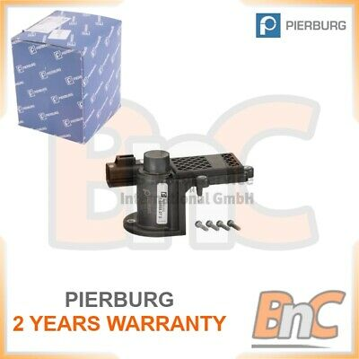 # Genuine Oem Pierburg Heavy Duty Egr Valve Volvo
