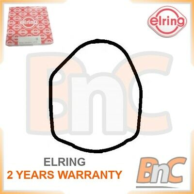 # Genuine Oem Elring Hd Thermostat Housing Gasket Bmw Rover Land Rover Mg