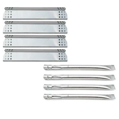 Direct store Parts Kit DG143 Replacement Sunbeam,Nexgrill,Grill Master 720-0697