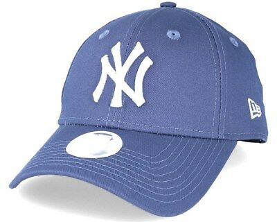 New Era MLB New York Yankees 9FORTY Cap - New w/Tags - Fast Delivery- Top Brand
