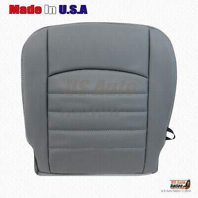 Superb Dodge Ram 1500 2500 3500 Front Seat Covers Charcoal Gray New Machost Co Dining Chair Design Ideas Machostcouk