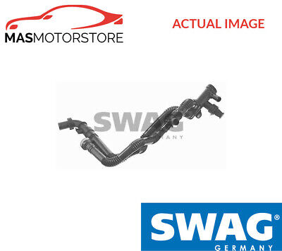 FIAT Punto 1.1i 1.2i Exhaust Gaskets Seal