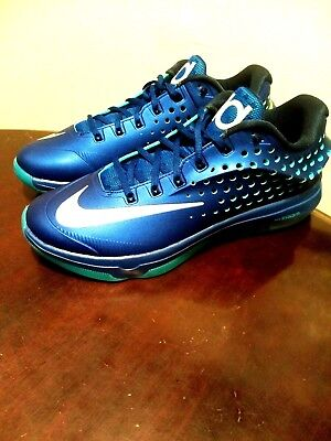 cheap for discount 0c0f8 1572b NEW Nike KD VII Elite