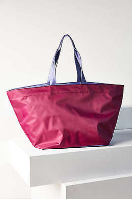 8b4902c1d31 URBAN OUTFITTERS WOMEN'S Reversible Oversized Tote Bag - $56.00 ...