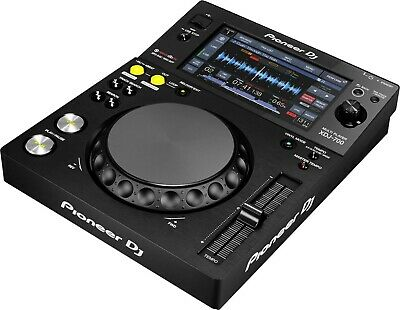 Pioneer XDJ-700 Multi Player DJ System, BRAND NEW, UK Adaptor!!!