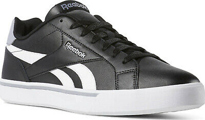 Reebok Royal Complete 2LL Mens Sneakers CN7398