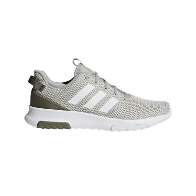 Adidas Neo Nouvelle Nouvelle Neo Adidas Chaussure Chaussure WEHIe2D9Y