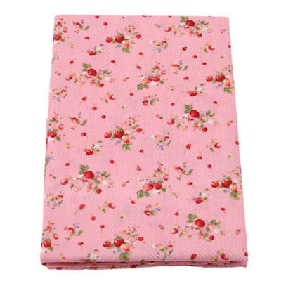 Towel Feeding Cover Children Infant Breathable Breast Nursing Cloth Burp Towel