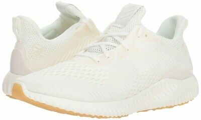 detailed look 9acd9 0a16d Adidas Alphabounce Em Trainers New Men s Size 10.5 Undye
