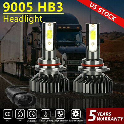Other Lighting, Lighting, Commercial Truck Parts, Parts