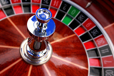 Winning Roulette System. Make Money Online/offline Real Opportunity ££