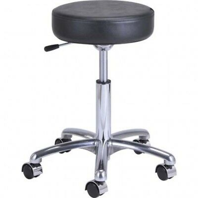 Salon furniture equipment styling mirrors backwash cutting stool footrest 9920