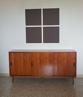 Mobile Sideboard design  isa