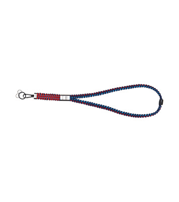 Porsche Lanyard – MARTINI RACING®