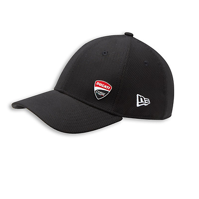 Ducati Cap Diamond 987700020