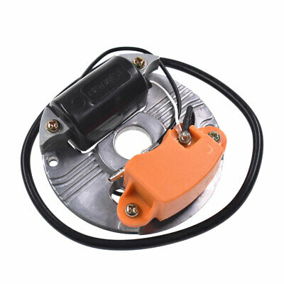STATOR IGNITION COIL Module Assy For STIHL 070 090 090G Chainsaw