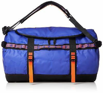 58f7b1a7c THE NORTH FACE Backpack 50L BC Duffel S NM81815 MS EMS w/ Tracking ...
