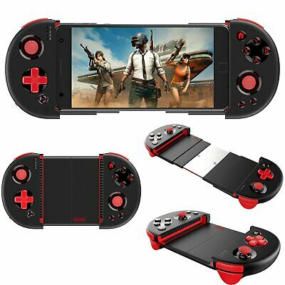 iPEGA PG-9087S Wireless Bluetooth 4.0 Gamepad Controller for iOS Android Tablet